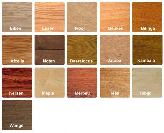 houtsoorten2